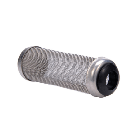 Mesh Filter Protect