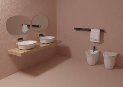 GSG-Ceramic-Design-Flut