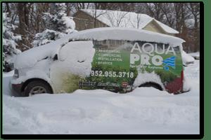 aqua-pro-winter