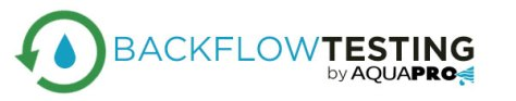 Aqua Pro Backflow Testing