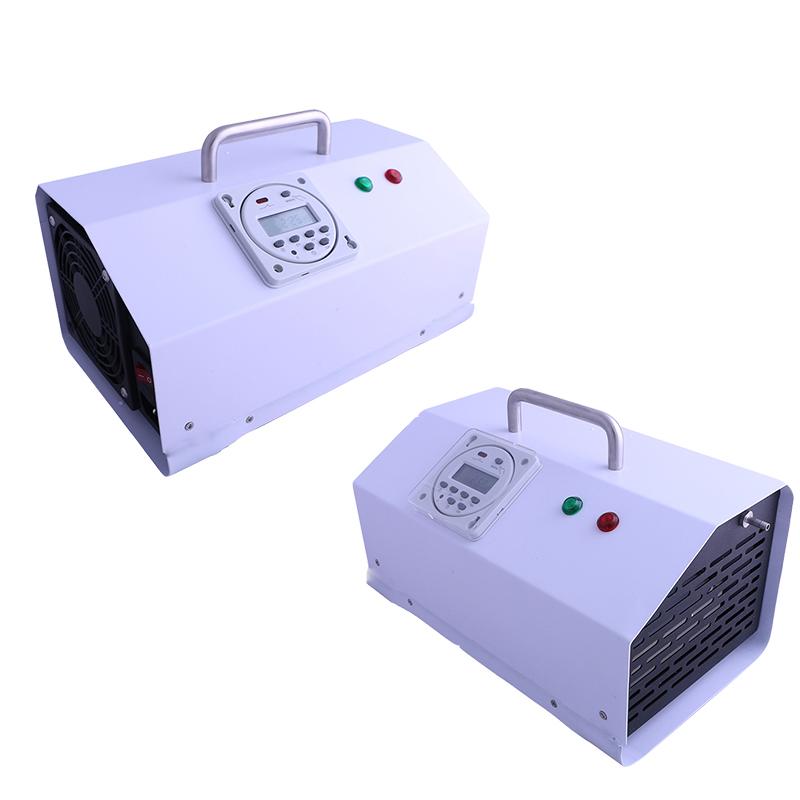 1g2g Ozone Generator AOT-PA-XX