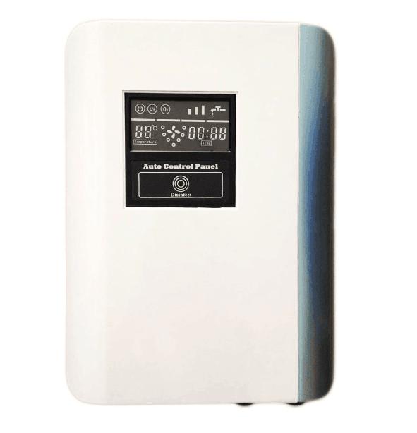 Ozone Generator Air Purifier HP-D-04