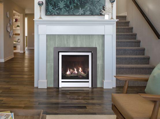 Blaze King Fireplaces For Sale In Washington Aqua Rec