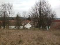 Pleissing, Retzerland, Landschaft