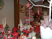 weihnachten, christmas, xmas, noel, yule, Noël, heiligabend, Christmas Eve, veille de Noël, réveillon, advent, avent, christbaumschmuck, christmas tree decoration, arbre de Noël, bijoux, décor, kugeln, bowles, boules, Weihnachtsausstellung Gärtnerei Kaltenböck, Gmünd