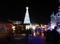 weihnachten, christmas, xmas, noel, yule, Noël, heiligabend, Christmas Eve, veille de Noël, réveillon, advent, avent, christbaumschmuck, christmas tree decoration, arbre de Noël, bijoux, décor, kugeln, bowles, boules, weihnachtsmarkt, Innsbruck, tirol