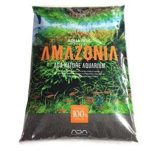 Ada Amazonia 1