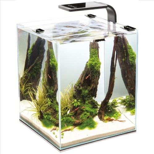 Aquael Shrimp Set's
