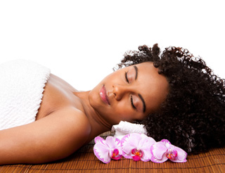 Buy 4 One-Hour Massages for $200
