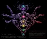 ASTRAL_PROJECTION_by_swarooproy