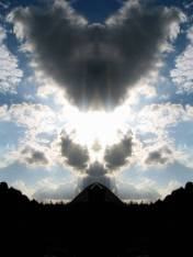 Angels-clouds-appearing-overjursalum