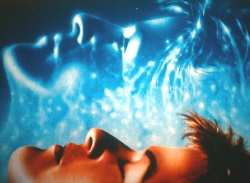 Best Tricks for Astral Projection