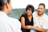 Couple-Relationship-Therapy-Photo