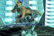abductie-door-ufo-3636363
