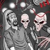 abductionCartoon