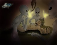 abduction_by_jsantiagogutierrez-d3gtuoq