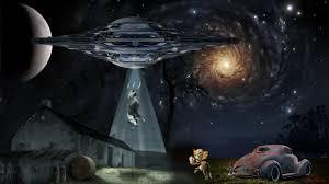 alien-abduction-farm