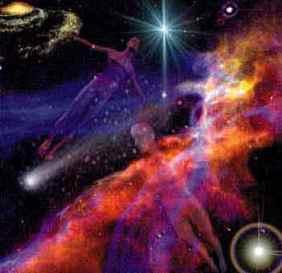 astral-projection-binaural-beats