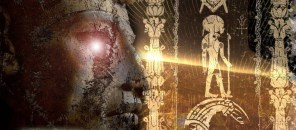 Anunnaki Ancient Aliens 1400-cropped maxresdefault