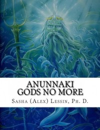 Anunnaki_Cover_for_Kindle-791x1024