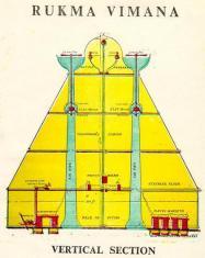 celestial-chariot-Rukma_vimana_vertical2