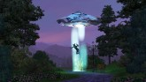 20121010-seasons-alien-abduction1