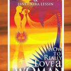1/3/13 WHAT YOU DO IN TANTRA SCHOOL, Part 1 by Aquarian Radio