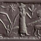 Enki Speaks, Episode 12, NIBIRAN ETS & DELUGE SURVIVORS REVIVED SUMER BUILT SINAI SPACEPORT NIBIRANS REVIVED SUMER, BUILT SINAI SPACEPORT 10,500 BC
