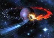 Nibiru hits Earth4