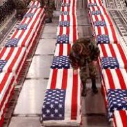 U.S's 911 War Crimes: Twin Tower Murders, Occupation of Iraq & Afganistan, Suppression of American Freedoms, Induction of Muslim Hate-Chossudovski's Review on Web Radio