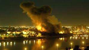 911 3b Bahdad hit