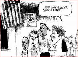 Snowden 7