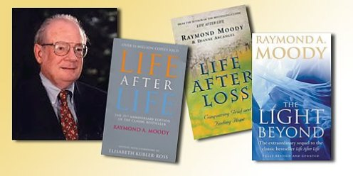 raymond-moody-with-bookss1-2