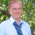 Robert Cote'