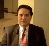 Alfred Webre 2