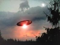 Alien-Beamship-Norway-April 101