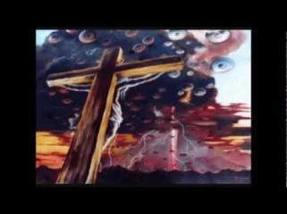 2012_Anunnaki_and_jesus_christ_