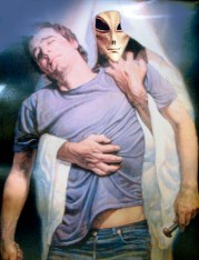 Jesus the Alien 3ef011168f4595c970c-500wi
