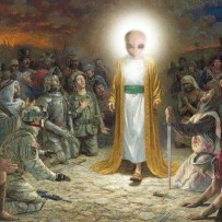 Alien_Jesus