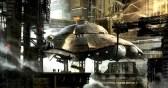 Hanebu 2 - UFO - Vril - Maria Orsitsch - Vril - Thule Gesellschaft - Occult History Third Reich - Peter Crawford