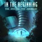 Alex Teplish Interview ~ 05/02/14 ~ Cosmic College ~ Aquarian Radio