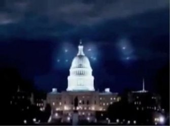 eG5hanV4MTI=_o_ufo-over-washington-dc-film-footage-from-1952