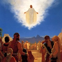 jesus-visits-america-in-clouds