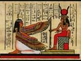 Isis-Hathor-Ninmah