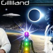 James Gilliland ~ 05/17/16 ~ Aquarian Radio ~ Experiencer's Network ~ Janet, Karen