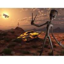 127125386_amazoncom-grey-aliens-at-the-site-of-their-ufo-crash-
