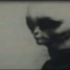 Lawrence R. Spencer ~ Alien Interview Part II ~ 06/21/14 ~ Janet Kira & Dr. Sasha Lessin Hosts