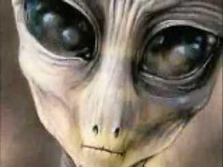 aliengrey1,jpg
