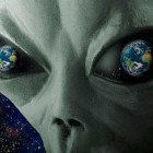 Lawrence R. Spencer ~ Alien Interview Part III ~ 06/25/14 ~ Ascension Center