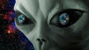 Grey Alien Large Eyes.jpg